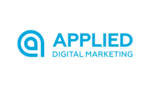 Applied Digital Marketing