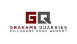Grahams Quarries