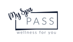 My Spa Pass