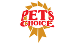 Pet's Choice