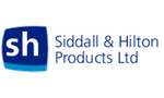 Siddall & Hilton Products Ltd