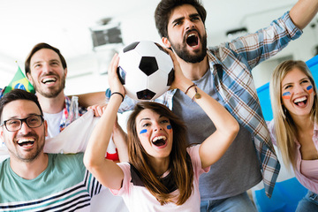 Huddersfield based HR consultancy New Dawn Resources gives tips to employers for the World Cup.