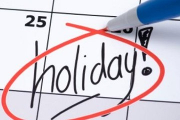 New Dawn Resources explain the 2014 Holiday Pay Ruling and how this will effect employees.