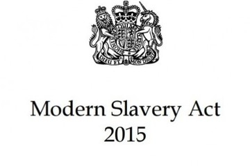 New Dawn Resources explain the importance of The Modern Slavery Act 2015.