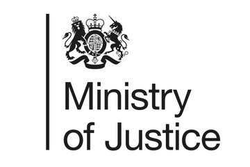 Ministry of Justice gender recognition certificates