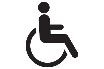 Recent Disability Discrimination Cases - New Dawn Resources