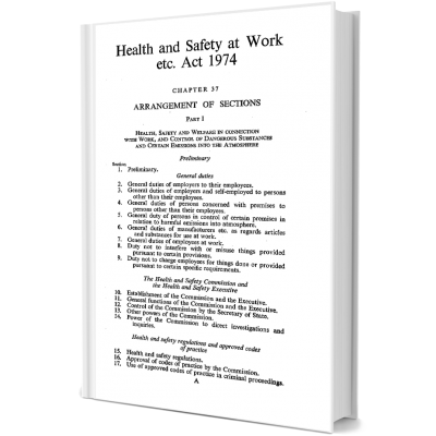 400 2000 Fit 114 Health Safety At Work Actpng 7959288828